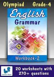 5 english part 4 interactive quizzes u0026 worksheets on degrees of