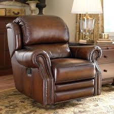 Ikea Recliner Chair Recliner Chairs For Sale On Ebay Recliner Armchairs Sydney Ikea
