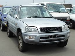 japan used car toyota lexus toyota we export the used car to a japanese car fan all over the