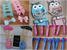 gender reveal party decorations diy gender reveal party decorations do it your self diy