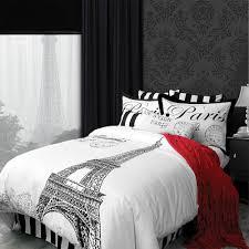 housse de couette hotel couvre lit chez linen chest