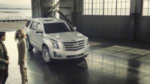 cadillac escalade 2017 lifted 2017 cadillac escalade review with price horsepower and photo gallery
