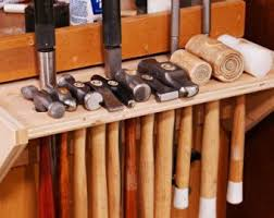 Tool Bench Organization 53 Best Garage Images On Pinterest Woodwork Tool Storage And Diy