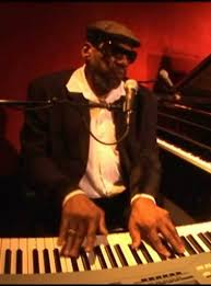 Blind Piano Player Disabled Musicians Musicians With Challenges Inspirational