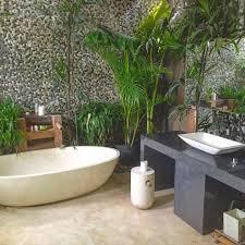 bathroom design amazing palm tree bathroom decor tropical bath