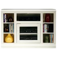 Black Corner Tv Cabinet With Doors Tv Stand Black Glass Corner Tv Stand With Doors Glass Corner Tv