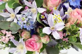 Mother S Day 2017 Flowers by Not Just For Mother U0027s Day Mcqueens Blog