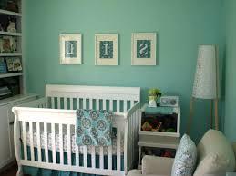 baby boy and bedroom ideas floor lamp ideas great lighting