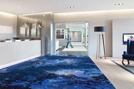 Designvorschlag Wohnzimmer Architektur Beratung Von Zuhausewohnen De Zuhausewohnen