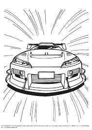Coloring Pages Hot Wheels Hot Wheels Printable Coloring Pages 2 Colouring Pages Of Cars