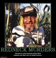 Hillbilly Memes - tennessee hillbilly meme hillbilly best of the funny meme