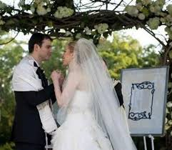 chelsea clinton wedding dress chelsea clinton wedding dress designed by vera wang pursuitist