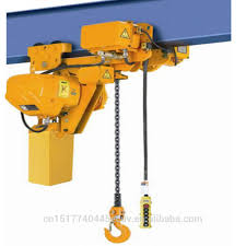 china 100kg chain hoist china 100kg chain hoist manufacturers and