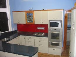 Powder Coating Kitchen Cabinets Custom Made Kitchen Powder Coated Mdf Living Timber