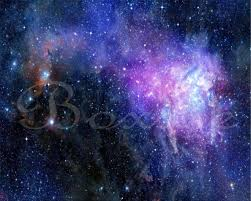 galaxy wrapping paper galaxy wrapping paper sheets space gift wrap gw3500 from