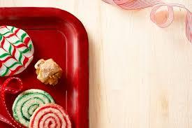 cream cheese sugar cookies kraft recipes