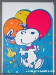 peanuts greeting cards u0026 stationary collectpeanuts com