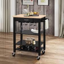 kitchen furniture ottawa acme furniture ottawa and black kitchen cart free