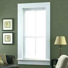 Curtains For Front Door Window Small Curtain For Front Door Window White Pillowcase Curtains