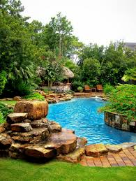 Pools For A Small Backyard by 10 Pool Maintenance Tips That You Need To Try Right Now Freshome Com