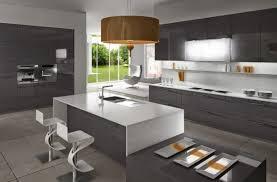 minimal kitchen design minimal kitchen design minimal kitchen design 1000 ideas about