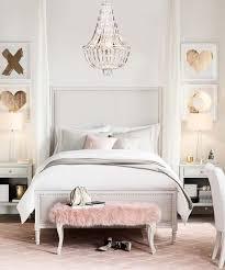 Bedroom Chic Teen Vogue Bedding by Best 25 Gold Teen Bedroom Ideas On Pinterest Black Bed Room