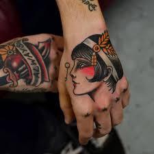 tattoo hero home facebook