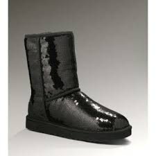 ugg sale black boots 41 best ugg s images on shoes boots and boots