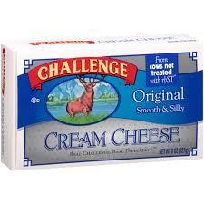 Challenge Original Challenge Original Cheese 8 Oz Walmart