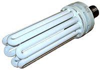 Grow Light Bulb Discount Cfl Compact Fluorescent Grow Lights For Plants From Acf