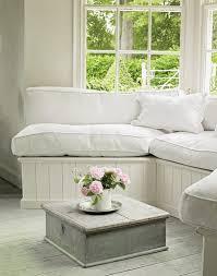 bay window seat cushions bay window seating again like bigger simpler shapes home stuff