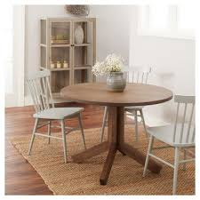 target dining room tables target dining room tables home design ideas for remodel 16