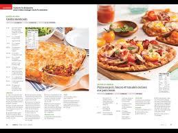 cuisiner le dimanche pour la semaine 17 best gratin images on diet impala and nutrition