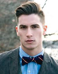 haircuts for slim faces men men hairstyle best hairstyles for long faces men haircuts with