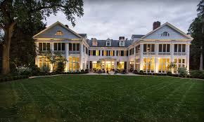 Romantic Ideas For Her In The Bedroom Escapes In North Carolina