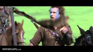 Braveheart Freedom Meme - braveheart they can take our lives but they will never take our