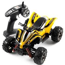 remote control motocross bike g remote control 4wd rc motorcycle high speed 40km h dirt bike rc