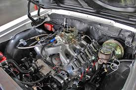 bbc autos with a 500hp big block small block or ls engine choose your power