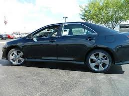 toyota camry color code toyota camry 2012 paint codes and media archive camry forums