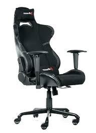 bon fauteuil de bureau bon fauteuil de bureau gamer cleanemailsfor me