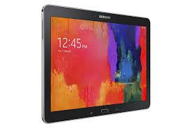 black friday amazon tablet 35 amazon com samsung galaxy tab pro 10 1 tablet black 16gb