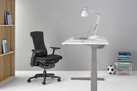 markus swivel chair review the 11 best chairs for your home or office digital trends