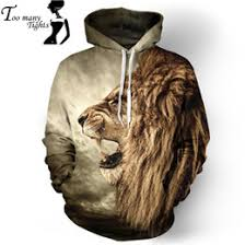 sweatshirt lion samples sweatshirt lion samples suppliers and