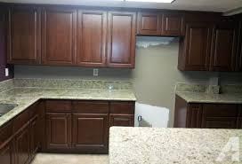 Factory Direct Kitchen Cabinets Dark Espresso Shaker 10x10 Set Call For Price Brandywine Maple