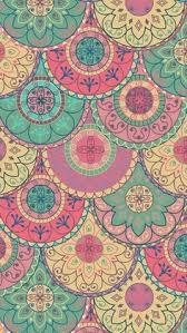 Pattern Wallpaper Https Es Pinterest Com Estrellitap0063 Fondos W Fondos