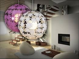 Ikea Schlafzimmer Lampe Ikea Wohnzimmerlampe Charmant Auf Wohnzimmer Ideen Auch Wohnzimmer