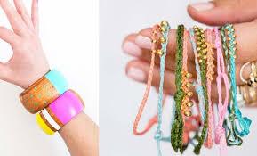 diy hand bracelet images 47 diy bracelets you could be wearing by tomorrow jpg