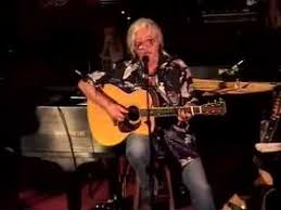 18 best arlo guthrie s s restaurant february 21 images on