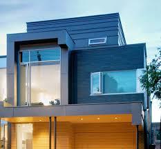 beach house exterior exterior modern with deck horizontal house