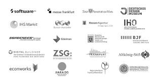 logo design agentur design agentur frankfurt corporate design grafikdesign